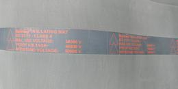 전기절연매트 Class4(36000V)