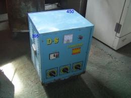 트랜스 전압조절기 변압기