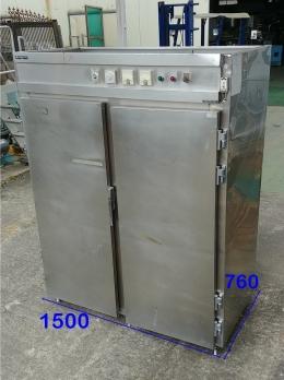 중고식품기계 건조기 중고기계