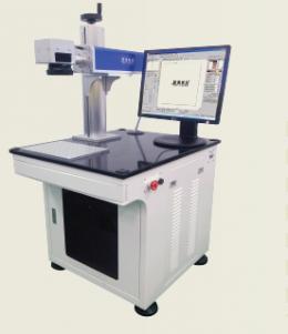 레이저마킹기,화이버 레이저 마킹기(FIBER Laser Marking Machine)