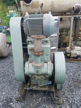 진공펌프 펌프 판매완료