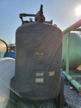 압력용기(탱크)1루베