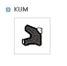 유압패킹(KUM)