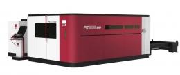 FIBER 레이저 가공기 (신장비)