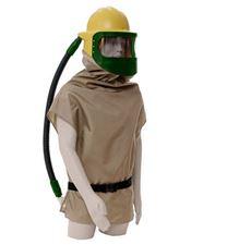 인공호흡시스템,호흡기, 88VX3230H