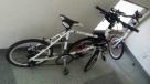 자전거 미니스프린터