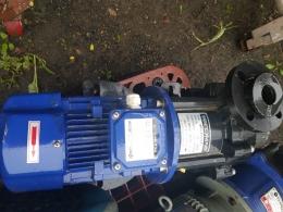마그네틱 펌프