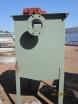 응집반응조/반응조/반응탱크/약품용해탱크
