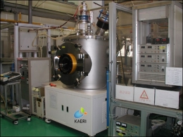iB Series_ion Beam Sputtering System