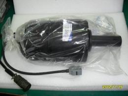 APM-HE11DCH-PN (MECAPION.메트로닉스) 서보모터 AC Servo Motor
