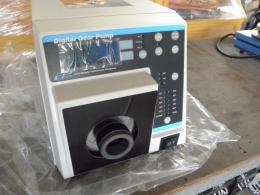 MasterFlex 75211-35 DIGITAL GEAR PUMP 230V 기어펌프