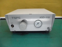TSPS KSD-110   TSPS CORPORATION