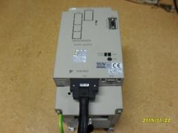 SGDB-30VDY1 YASKAWA SERVOPACK/서보드라이브