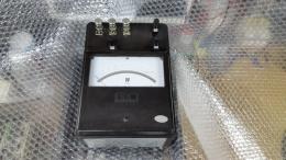 CHUNILL CP111 PORTABLE SINGLE PHASE WATTMETER 휴대용전력계 ( W )