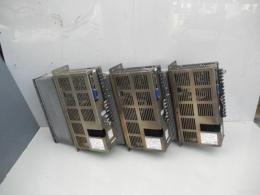 CACR-IR44SFB 야스카와 4.4KW 5.90HP YASKAWA Servo driver(서보팩 SERVOPACK )