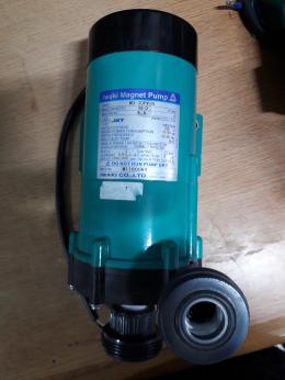 MD-30FY-N  IWAKI Magnet Pump