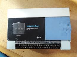 LG MASTER-K60S / k56PA-DRS