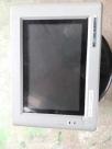 V609E30M HAKKO Electronics 터치스크린