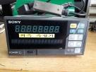 SONY LY51/ DIGITAL GAUGE DE12BR