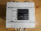 Allen-Bradley NX7-28EDR