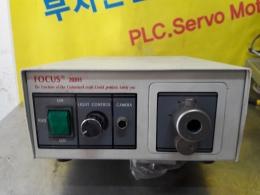 카메라 콘트롤 (CAMERA CONTROLLER)FOCUS-200H