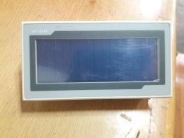 GP-2480-SBDO Autonics Graphic panel