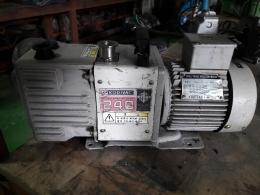GHP-240 KODIVAC 코디박 진공펌프