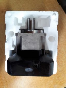AB090-S2-P2 감속비10 : 1 아펙스 서보감속기