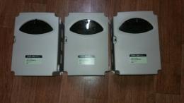 NUX POWER SUPPLY  TPR-3N  50A / 60A