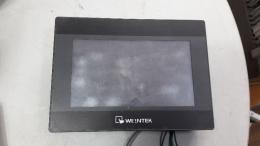 MT6070iP  WEINTEX 터치스크린