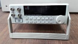 EZ FG-7020