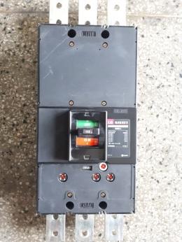 차단기/ABS 1003/1000A/AC660V