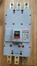 LS MCCB 배선용차단기 ABS1203b 1200A