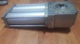 실린더 회전실린더 PROTEC PRC60H-180-FO002