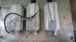 OMRON/R88M-M70012/AC SERVO MOTOR/서보모터