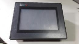 GP477R-EG41-24VP   프로페이스 PRO-FACE