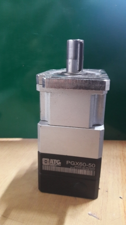 ATG PGX60-50