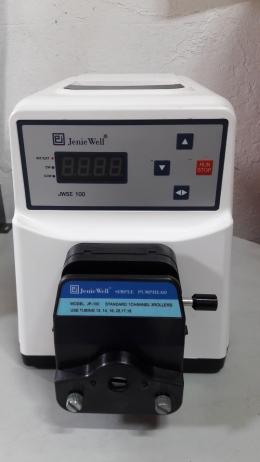 Jenie Well JWSE 100  JP-100 정량펌프