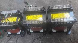 WYES 운영 트랜스 WY42-750AW / WY22-750AF