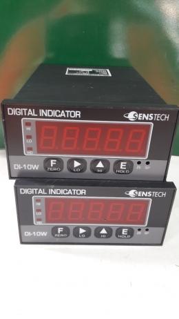DI-10W DIGITAL INDICATOR SENSTECH