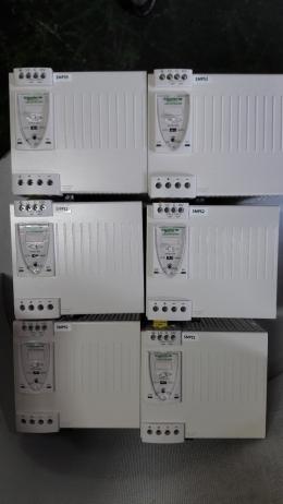 파워 ABL8RPM24200 /24VDC 20A