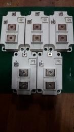 IGBT FZ900R12KE4  INFINEON