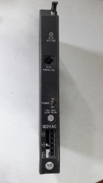 1771-P4S POWER SUPPLY