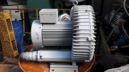 3.7KW 5마력 링 브로워 /블로워 HRB-600