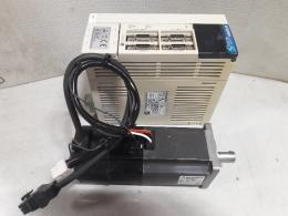 HC-KFS43B /MR-J2S-40B 서보세트 ㅡMIRSUBISHI
