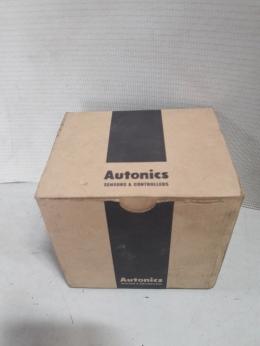 T4LP-B3RP4C AUTONICS TEMPERATURE CONTROLLER