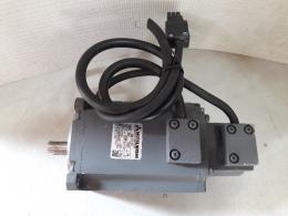 HA-FF33 MITSUBISHI AC SERVO MOTOR / 서보모터
