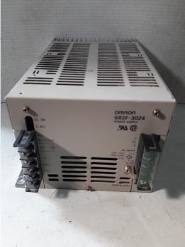 OMRON S82F-3024 파워서플라이