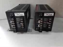 VSF220-24 /9.5A / OUTPUT : 24V 9.5AFINE SUNTRONIX 파워서플라이