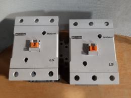 LS MC-150A  메타솔 마그네트 / DC24V